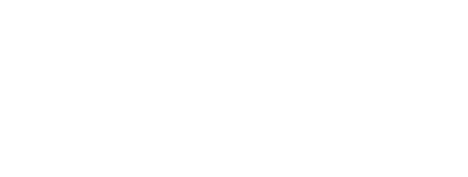 Hickory Grove - A Supportive Living Community at Hancock Village